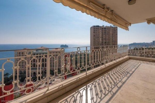 Апартаменты в монако инвестиции для начинающих